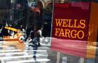 wells-fargo-1124216-640x360.jpg