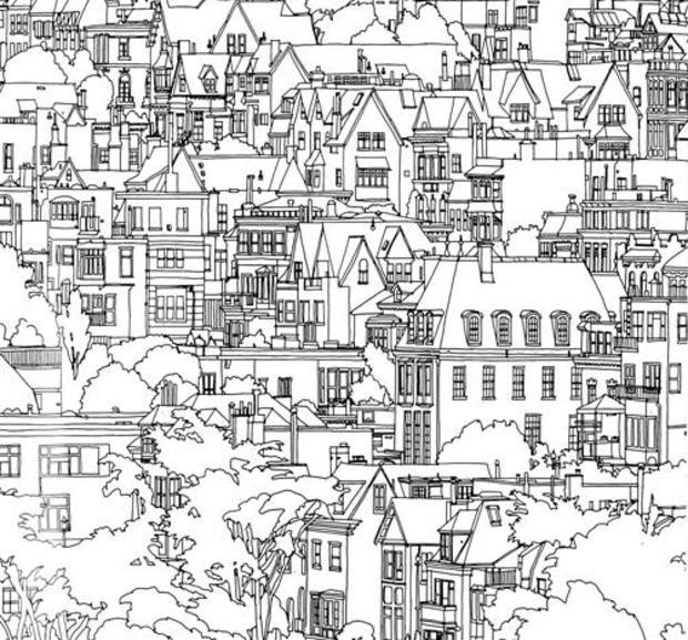 san-francisco-fantastic-cities.jpg