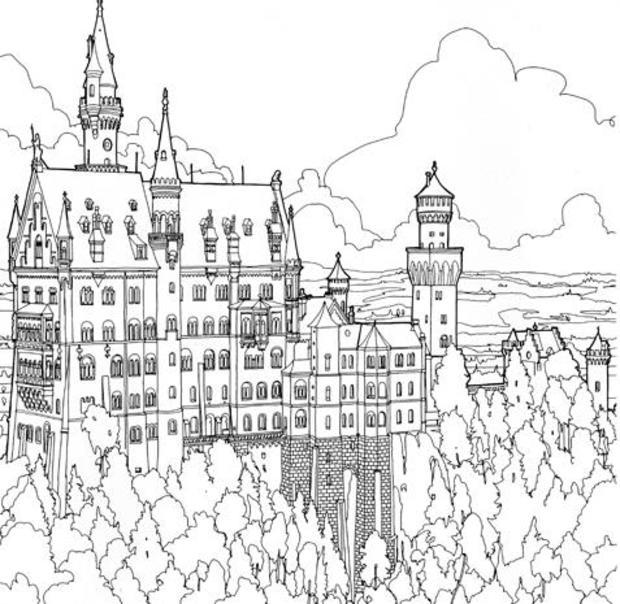neuschwanstein-castle-fantastic-structures.jpg