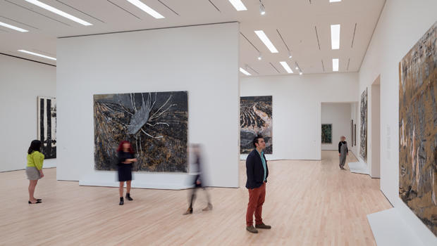 german-art-after-1960-the-fisher-collection-exhibition-sfmoma-iwan-baan-620.jpg