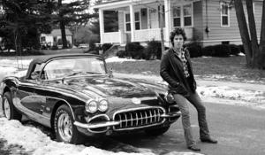 bruce-springsteen-gallery-sony-cover-photo.jpg