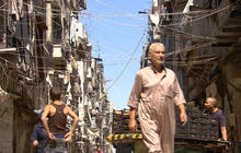 Syrians try to return to normal life amid cease-fire, but tensions remain high