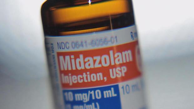 midazolam-770.jpg