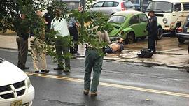 rahami-arrest-promo-crop.jpg
