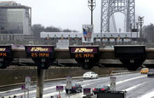 Prosecutor: Gov. Christie knew about Bridgegate while it was happening