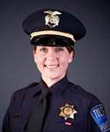 officer2.jpg