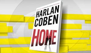 0920-ctm-homeharlancoben-coben-1127206-640x360.jpg