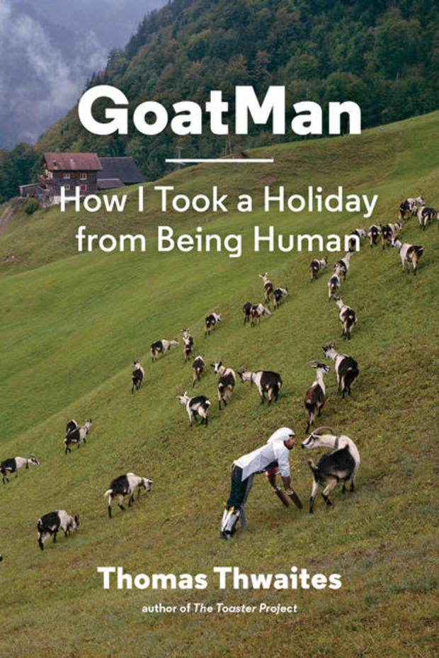 goatman-cover-web640.jpg
