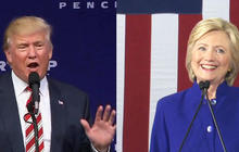 What Clinton, Trump need to do to win presidential debate