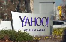 At least 500 million Yahoo accounts hacked