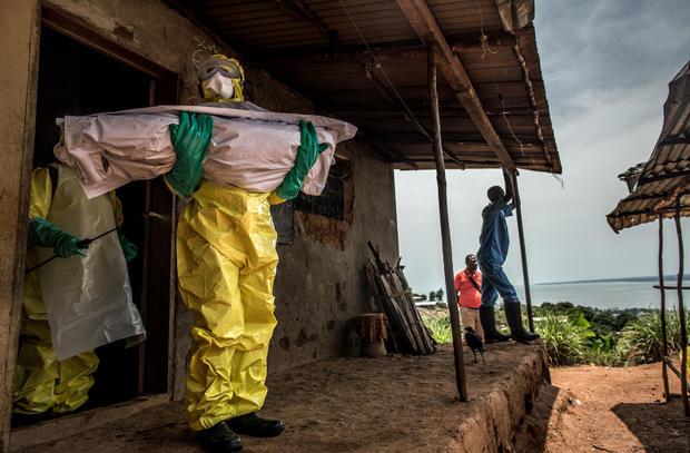 ebola-marrier-dunienville1ettl2015.jpg