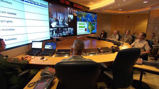 strategic-command-center.jpg