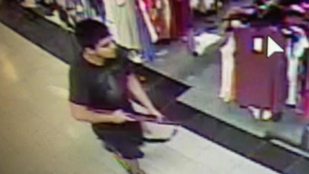 0924-cbswen-manhunt-mall-shooter-1131842-640x360.jpg