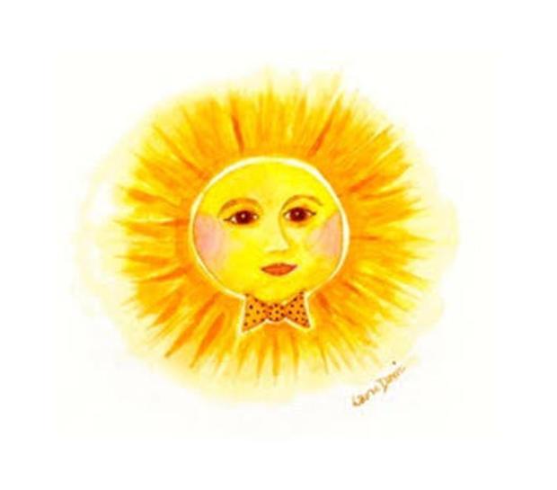 sm-gallery-laurie-davis-charlie-sunshine.jpg