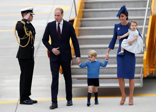 2016-09-24t233122z-1750901673-s1aeudfplyaa-rtrmadp-3-britain-royals-canada.jpg