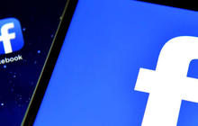 """Facebook at Work"" is coming soon"