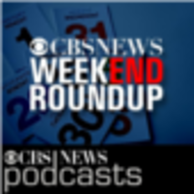 weekend-roundup-squared2-85x85.png