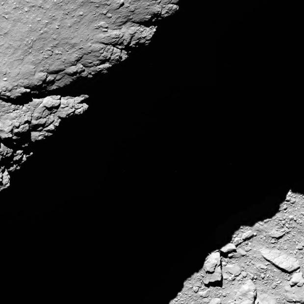 093016-rosetta-pit.jpg