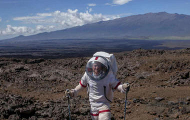 Is a mission to Mars possible?