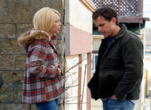 manchester-by-the-sea-michelle-williams-casey-affleck-promo.jpg