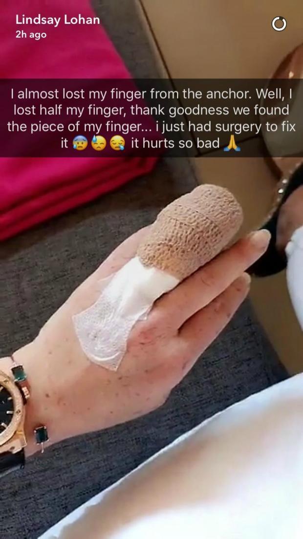 Ways to finger myself