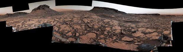 mars-murray-buttes-panorama-1.jpg