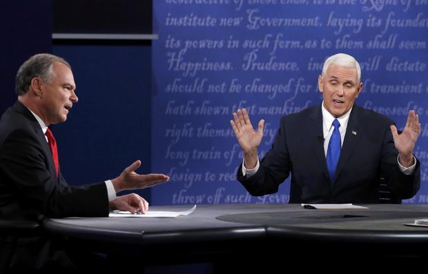2016-10-05t023416z-1633924911-ht1eca5074q9s-rtrmadp-3-usa-election-debate.jpg