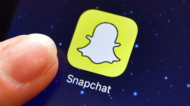 snapchat-1143694-640x360.jpg