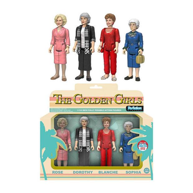 golden-girls-action-figures.jpg