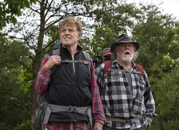 nick-nolte-a-walk-in-the-woods-robert-redford.jpg