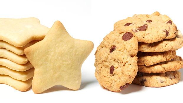 presidential-cookie-bake-off-620.jpg