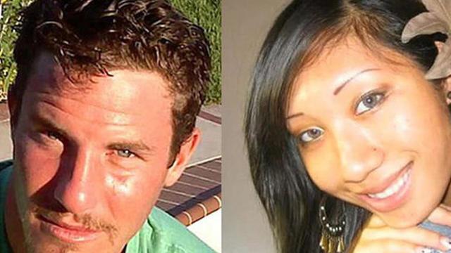 Killer Performance: Investigation of Calif. murders unfolds like a  big-screen mystery - CBS News