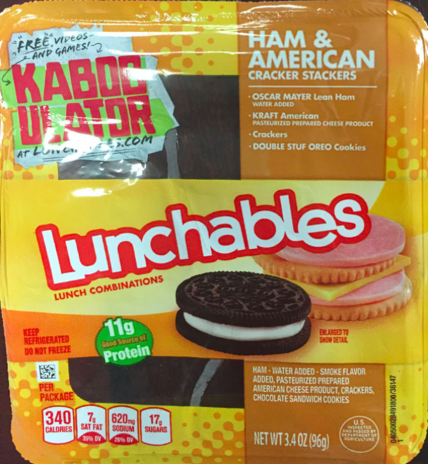 lunchable-ham-and-cheese.png