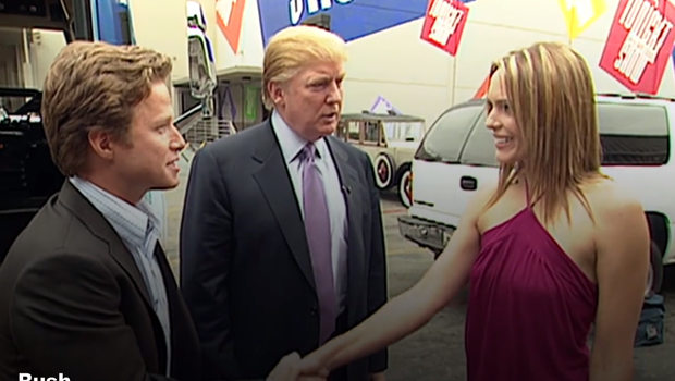 trump-bush-zucker-screen-grab.png