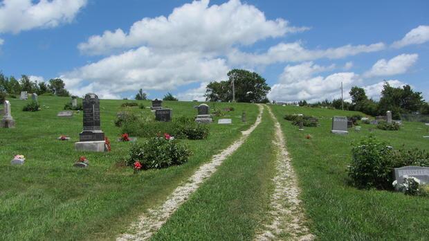 kansas-stull-cemetery.jpg