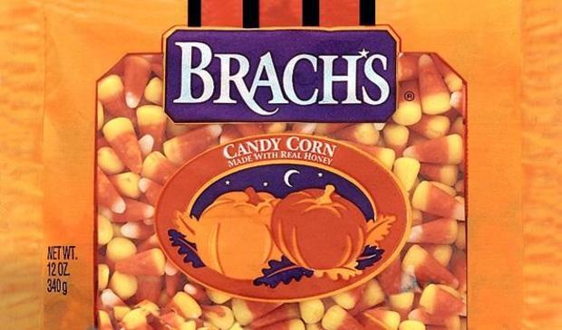 halloweencandy-southcarolina-candycorn.jpg