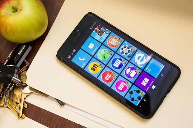 nypd-smartphones-10.jpg