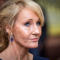 J.K. Rowling confirms characters are gay