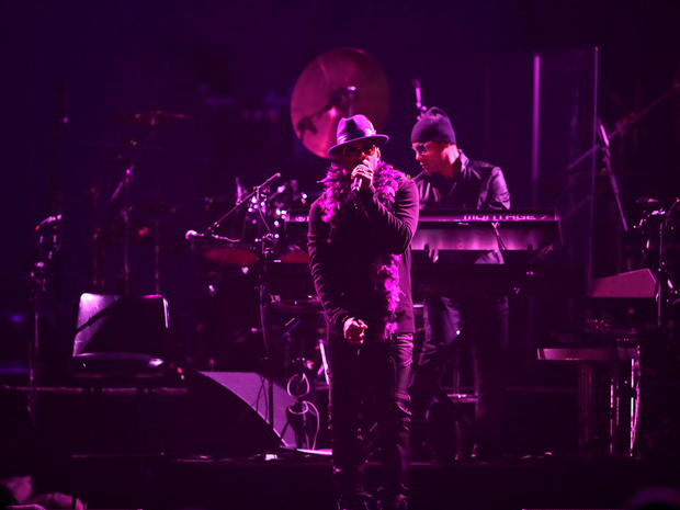 prince-tribute-concert-getty-614387854.jpg