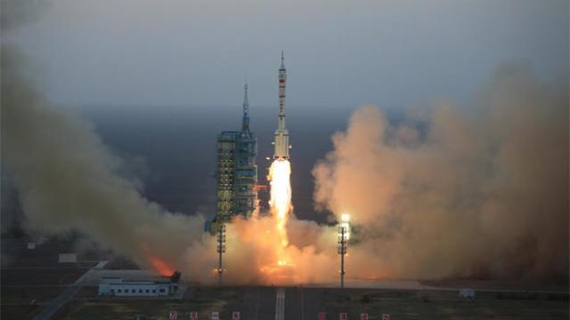 101616-launch1.jpg