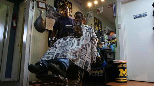 fullers-cuts-michigan-barber-2-2016-10-18.jpg