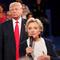 2016-10-10t040140z-1225369985-s1beugcgpwaa-rtrmadp-3-usa-election-debate.jpg
