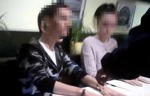 FBI helps capture suspected Russian hacker in Czech Republic
