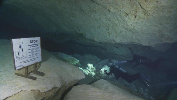 nfa-bojorquez-fl-deadly-cave-diving-needs-track-and-gfx-frame-419.jpg