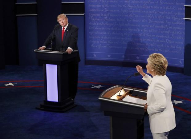 2016-10-20t023743z-368457816-ht1ecak07a9jv-rtrmadp-3-usa-election-debate.jpg