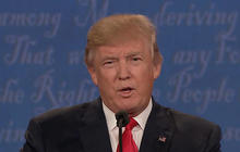 """Breaking down Trump's """"bad hombres"""" remarks"""