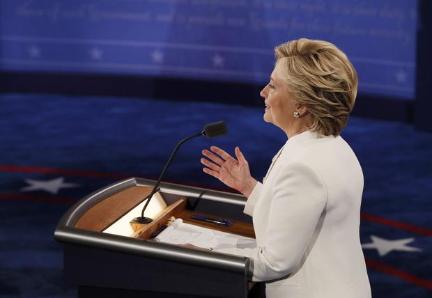 2016-10-20t023531z-933721713-ht1ecak076njn-rtrmadp-3-usa-election-debate.jpg