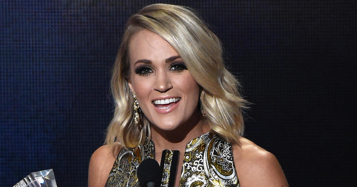 country hall of fame carrie underwood With one single tweet, the oklahoma hall of fame announced what all of carrie underwood's fans already knew: that she belongs in the state's hall of fame the oklahoma hall of fame at gaylord.