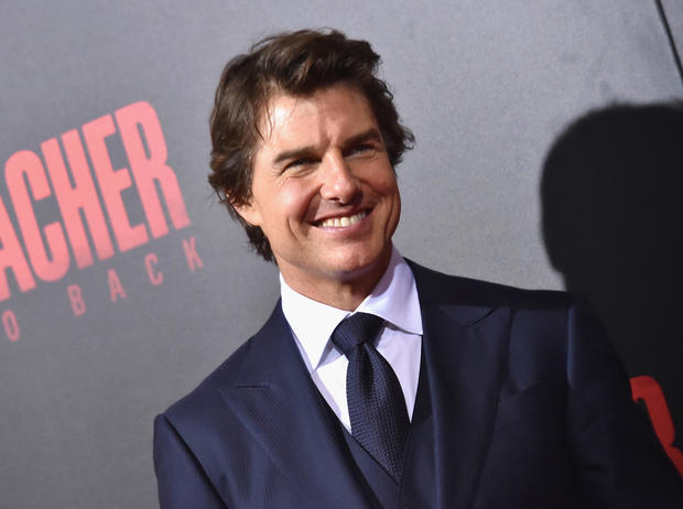 Forbes' highest-paid actors in 2017 - Forbes names highest ...