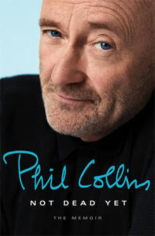 phil-collins-not-dead-yet-cover-244-crown-archtype.jpg